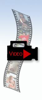 videofront_side.jpg