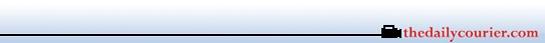 videofront_top.jpg